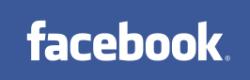 Δείτε την σελίδα μας στο facebook
